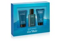 Davidoff Men's Cool Water Set