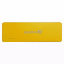 DCP1030B Power Bank de Digiwave Jaune