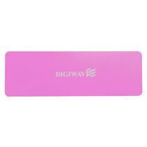 Digiwave DCP1030B Power Bank Pink