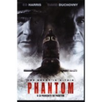 Phantom (Bilingual)