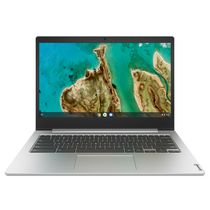 "Lenovo Ideapad 3 Chromebook 14"" Intel® Celeron® N4020 Processor - 82C10020CC"