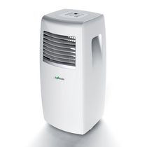 Ecohouzng 8000 BTU 350 sq. ft Portable Air Conditioner