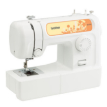 Brother JX1710 MECHANICAL SEWING MACHINE
