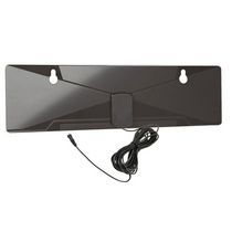 Digiwave BMX HDTV Digital Antenna