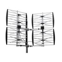 Digiwave Adjustable Multidirectional HDTV Antenna