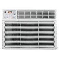 Tosot 12000 BTU 550 sq. ft Remote Control Window Air Conditioner