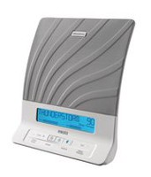 HoMedics Deep Sleep Renewal Sound Machine (HDS-2000)