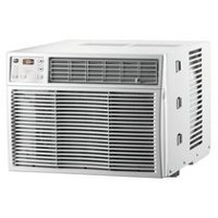 Tosot 5000 BTU 150 sq. ft Remote Control Window Air Conditioner