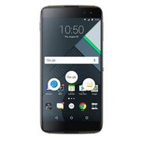 "Blackberry DTEK60 5.5"" Unlock Phone Black"