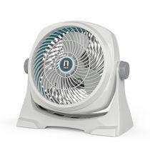 """Navia Accelerator® 12"""" Wall / Table Fan"""