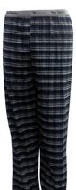 Yves Martin Flannel Pants S/P