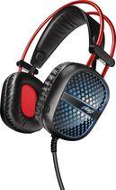 Packard Bell Pro INSPEKTR LED Gaming Headphones