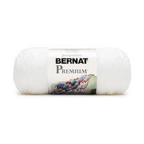 Fil « Premium » de Bernat (198g/7oz)