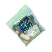 EZ-DRY BAGS - PACK OF 10