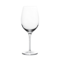 Hometrends 8 Piece Wine Glass Set