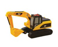 Cat - Mini Movers Excavator