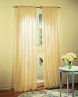 Window Coverings Blinds Amp Curtains For Home D 233 Cor At Walmart