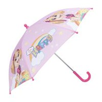 "Paw Patrol manual umbrella full 31 "" arc"