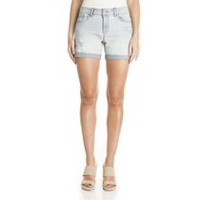 Jordache Women's Short 16