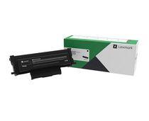 Lexmark B221000 Black Return Program Toner Cartridge