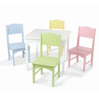 Kids Tables Chairs Chair Sets Table Sets Walmart Canada