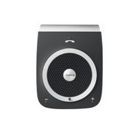 Jabra Tour Bluetooth Speakerphone