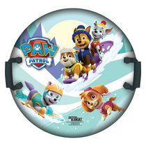 Outer Edge Snow Riderz Paw Patrol 24-inch Snowboard