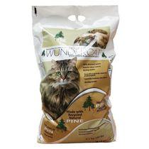 Wundercat Clumping Cat Litter At Walmart Ca Walmart Canada