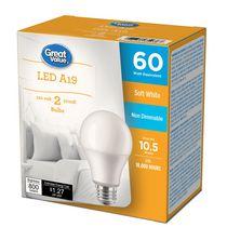 35W Halogen Bulb Equivalent JKLcom G4 LED Light Bulbs G4 Bi-Pin Base 5W Warm White LED Bulbs,Warm White 2700K,Non-Dimmable,54 pcs 4014 SMD,Pack of 4