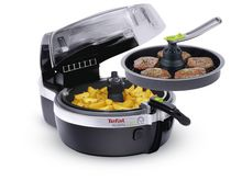 T-fal ActiFry 2in1 Electric Fryer