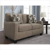 Sectional sofas living room sets for home walmart canada - Walmart canada furniture living room ...