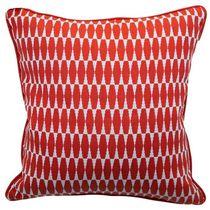 Homeport Graphic Maxx Decorative Pillow