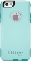 Otterbox Commuter iPhone 6 Plus Case Blue