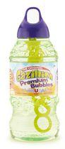 Gazillion Premium Bubbles 2L Solution