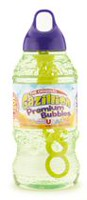 Gazillion Premium Bubbles Solution
