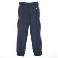 Pantalon de jogging Athletic Works pour garcons, en tricot Marine S/P