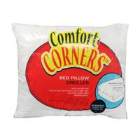 Comfort Corners pillow