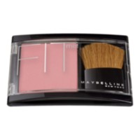 Maybelline® New York  Fit Me® Blush LIGHT ROSE