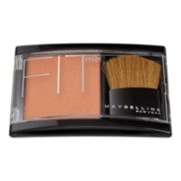 Maybelline® New York  Fit Me® Blush MEDIUM CORAL
