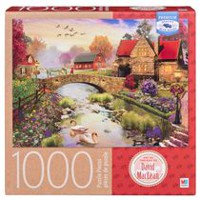 Jigsaw Puzzles for Adults & Kids | Walmart Canada