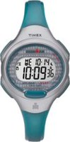 Timex IRONMAN Women's Essential 10-lap Digital Watch