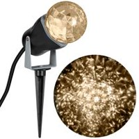Gemmy Industries LightShow Projection Kaleidoscope