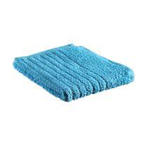 MAINSTAYS Hand Towel