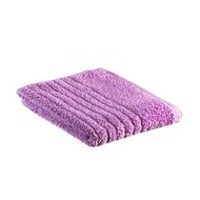 Mainstays Hand Towel Light Purple