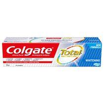 Dentifrice Colgate Total Blanchissant