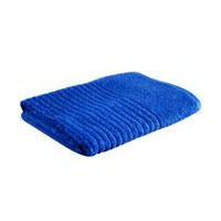 Serviette de bain Mainstays Bleu Royal