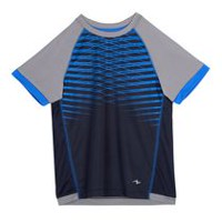 Athletic Works Boys' Training Top Navy M