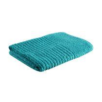 MAINSTAYS Bath Towel