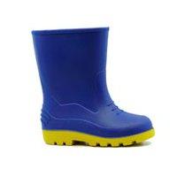 4725a6dc0913 Weather Spirits Toddler Boys  77 SplashBY19 Rain Boots. sizes  5-10