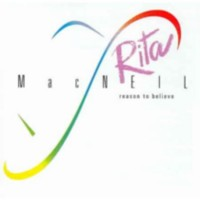 Rita MacNeil - Reason To Believe
